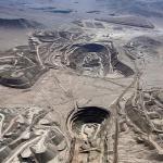 Trabajadores de mina de Codelco aprueban oferta de la empresa en negociación