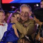 Raúl, el pragmático hombre de armas que cambió las tornas de Cuba