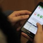 Samsung lanza un smartphone básico sin datos para estudiantes en exámenes