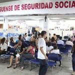 Suenan cacerolas y bocinas en rechazo a reformas a Seguro Social en Nicaragua