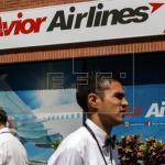 Suspensión de aerolíneas venezolanas en Panamá eleva crisis bilateral