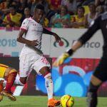 Toluca sigue de líder y Pumas volvió a ganar en el Clausura mexicano