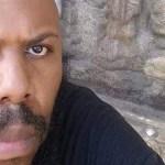 Un hombre en EE.UU. emite en directo por las redes sociales cómo le disparan