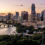 Austin, mejor ciudad para vivir en EE.UU. por segundo año consecutivo