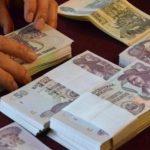 Bolivia ensalza héroes patrios en nuevos billetes del Estado Plurinacional