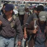 Especialista plantea otro modelo de reinserción para deportados mexicanos