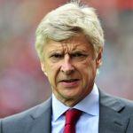 Wenger advierte de que el Arsenal todavía no está en semifinales