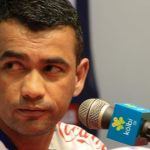 Preparador físico de Costa Rica afinará plan en España con miras al Mundial