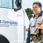 Órgano regulador de Brasil da visto bueno a oferta de Enel por Eletropaulo