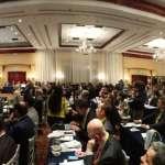 Ecuador concreta inversiones por otros 360 millones de dólares
