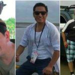CIDH anuncia equipo para caso periodistas ecuatorianos asesinados en frontera