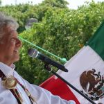 López Obrador suma 37 % de intención de voto para elecciones en México