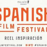 El cine español se afianza en Holanda con el Amsterdam Spanish Film Festival