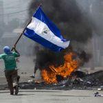 Enfrentamientos en el norte de Nicaragua dejan otros siete heridos de bala