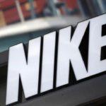 Exejecutivo de Nike se declara culpable de fraude electrónico a la empresa