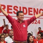 FMLN salvadoreño elige mañana candidato a Presidencia en elecciones primarias