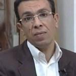 Destacado periodista preso en Marruecos suspende su huelga de hambre