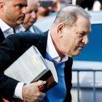 Harvey Weinstein se enfrenta a cargos de violación y abusos sexuales