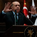 Israel pide a cónsul turco que regrese a su país, tras hacer lo mismo Ankara