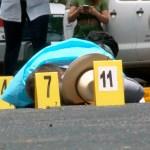 México recuerda al periodista Javier Valdez al cumplirse un año de su asesinato