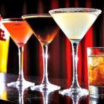 La CE propone una actualización de los impuestos especiales sobre el alcohol