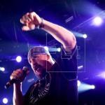 La banda estadounidense Suicidal Tendencies ofrecerá concierto en La Habana
