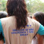 La niñez en Honduras vive en situación vulnerable, según World Vision