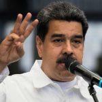 Maduro ofrece bono de 1.5 millones de bolívares por el Día de las Madres