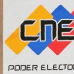 Poder Electoral venezolano prohíbe a Maduro pagar bonos a electores
