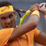 Rafa Nadal vence a Djokovic y buscará su octava corona romana en la final