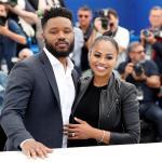 Ryan Coogler demuestra el poder negro en Cannes