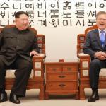 Seúl cree que el distanciamiento de Pyongyang no será permanente