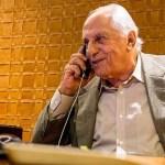 Policía apunta que exasesor de Temer recibió dinero de Odebrecht, dice diario