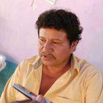 Solicitan a tribunal de Canadá que se investigue muerte de activista mexicano