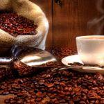 Indicadores diarios del café colombiano