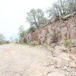 Para caminos rurales 270 mdp