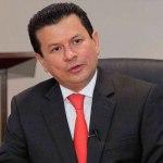 Canciller salvadoreño cree que ganará candidatura presidencial del FMLN