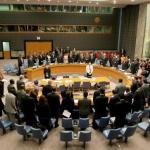 Consejo de Seguridad se reunirá el miércoles tras ataques a Israel desde Gaza