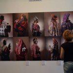 """La música y cultura dominicanas """"invaden"""" sede de la Unesco en París"""