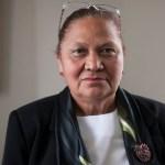 """EEUU dice que es """"clave"""" colaboración de fiscal electa de Guatemala y Cicig"""