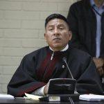 Sala descarta recusación a juez guatemalteco en caso de menor desaparecido