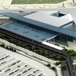 El nuevo aeropuerto de Islamabad comienza a operar