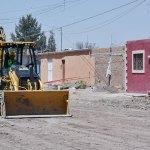 Licitarán 60 obras en el estado