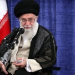 Irán sigue cumpliendo el acuerdo nuclear pese a la retirada de EEUU