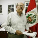 Perú reitera a El Salvador su compromiso de fortalecer lazos de cooperación
