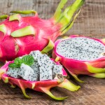 La pitaya, el exótico tesoro escarlata que nace en los campos de Jalisco