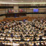 "El PE aprueba elevar los aranceles a las importaciones objeto de ""dumping"""