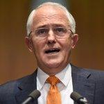 Australia pide contención ante la retirada de EEUU del pacto nuclear con Irán