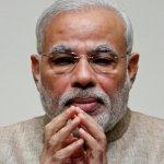BJP de Modi pierde estado del sur de la India entre acusaciones de corrupción