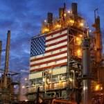 Las reservas de petróleo de EE.UU. suben en 1,2 millones de barriles